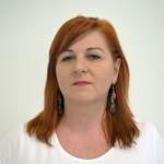 Paulína Česlová