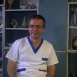 MUDr. Andrej Džupina, PhD.