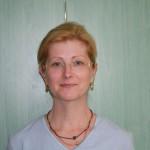 MUDr. Adriana Krajňaková