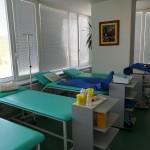 Ambulancia_lymfodrenáž