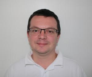 Džupin Radoslav