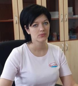 Katarína Bundová
