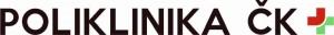 Logo_Poliklinika_CK_PLUS_2