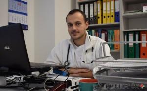 Všeobecný lekár Bardejov_web